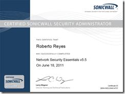certificado_600