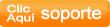 Soporte técnico a Clientes Multicomp